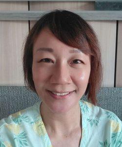 Chan Wai Ping