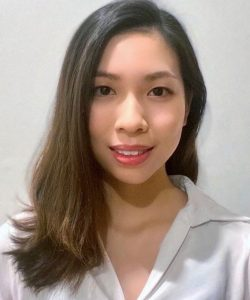 Janice Leong
