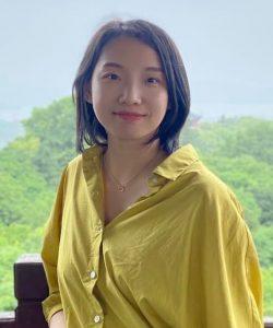 Jiao Keyuan