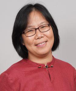 Ms Chee Wai Yee photo_new