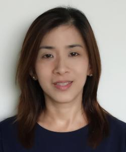 Ms Peh Cheng Wan photo 1