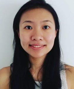 Tey Mei Qi